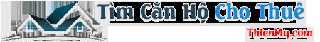 Tìm Căn Hộ Cho Thuê – Cẩm Nang Thuê Căn Hộ – Cách Tìm Kiếm Căn Hộ Thuê